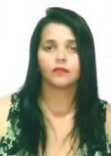 Candidato Rosangela Capelly 15021
