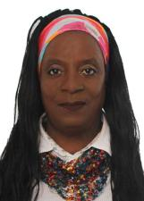 Candidato Rosangela de Austim 44088