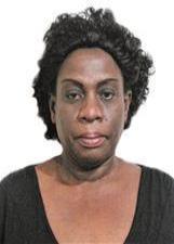 Candidato Rose Moura 25772
