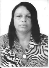 Candidato Rose Nascimento 70411