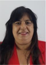 Candidato Roseni Mello 33280