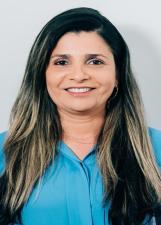 Candidato Rosi Figueiredo 35153
