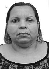Candidato Rosinha Dias 36672