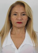 Candidato Ruth Mackrawford 35005