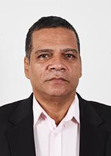 Candidato Salathiel Salada 20322