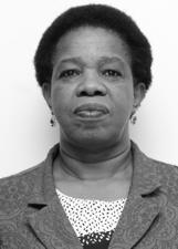 Candidato Sandra Machado 12333