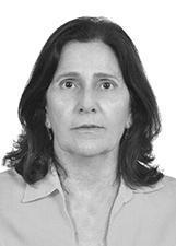 Candidato Sandra Santoro 30066