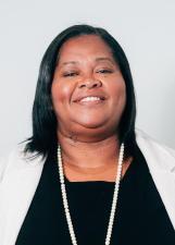 Candidato Sandra Santos 35170