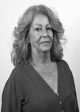 Candidato Sandra Social 55221