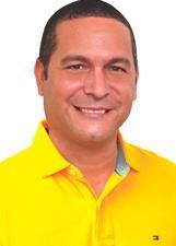 Candidato Sandro Almeida 31123