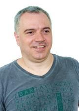 Candidato Sandro Hesse 65999