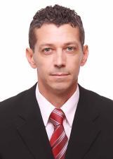 Candidato Sargento Nogueira 51556