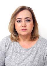 Candidato Sarita Paiva 17122