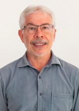 Candidato Savério 40233