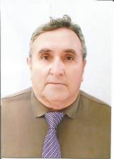 Candidato Sedraque 65665
