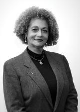 Candidato Selma Silva 55188
