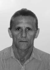 Candidato Sergio Duarte 27557