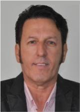 Candidato Sergio Elvis 33033
