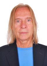 Candidato Sergio Hinds 51520