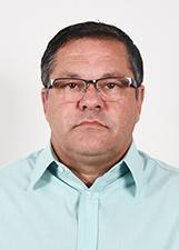 Candidato Sergio Loubak 20920