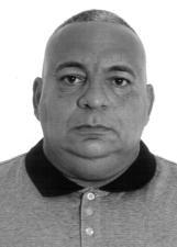 "Candidato Sérgio Rouco ""pit"" 10748"
