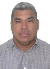 Candidato Sérgio Trem 25110