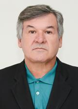 Candidato Seu Jorge Vieira 19721