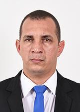 Candidato Sgt. da Silva 20021