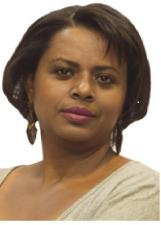 Candidato Sheila da Madama 31500
