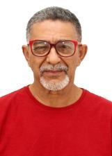 Candidato Sidney Tubarão 51663
