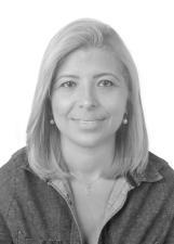 Candidato Silvana Sol 36316