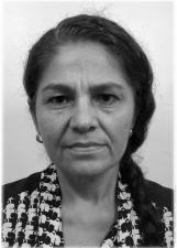Candidato Silvia Almeida 22110