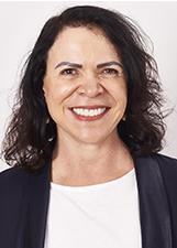 Candidato Silvia Mangaravite 30060