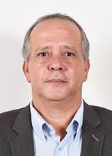 Candidato Silvio Abreu 20221