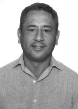 Candidato Silvio Cruz 10510