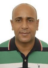 Candidato Silvio Nego Bom 44977