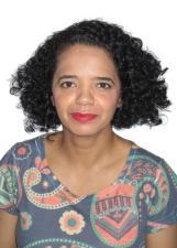 Candidato Simone Soares 45175