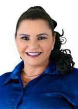 Candidato Soninha 10333