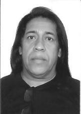 Candidato Soninha Toda Pura 70969