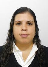 Candidato Suellen Cajueiro 25766