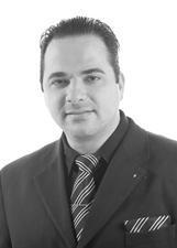 Candidato Sultao Abbas Musauer 12380