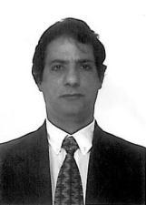 Candidato Tango 20456