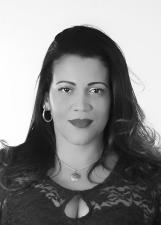 Candidato Tatiana Agda 36333