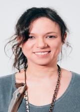 Candidato Tatiana Andrade 35909