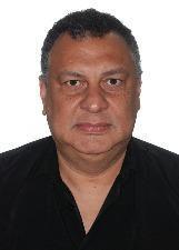Candidato Telessincracia 25209