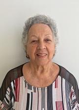 Candidato Teresa Paladino 40540