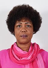 Candidato Thelma Rocha 20016