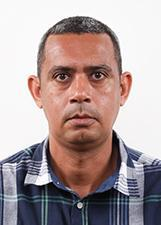 Candidato Theo do Cloro 20091