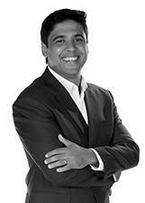 Candidato Thiago Barcellos 55001