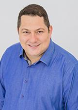 Candidato Thiago Barreto 36655